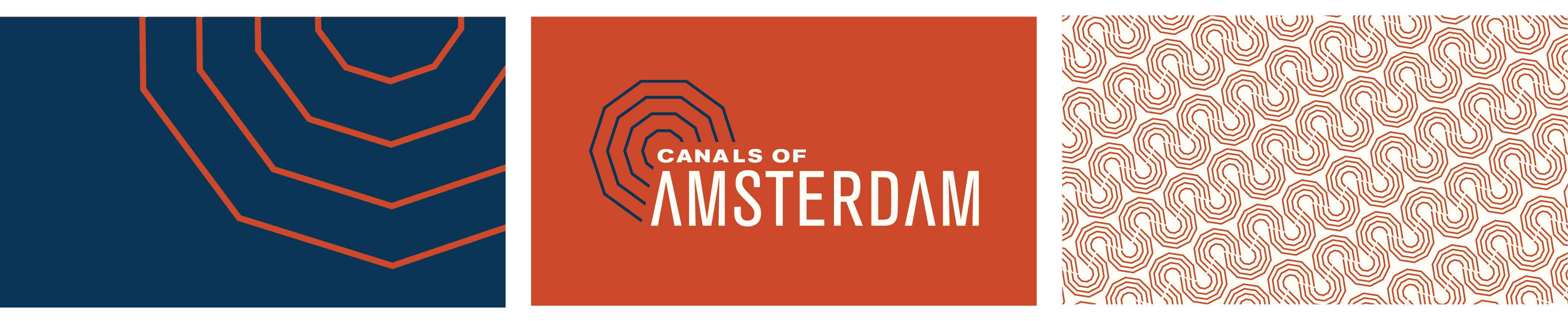 Amsterdam_TriColorHeader-06
