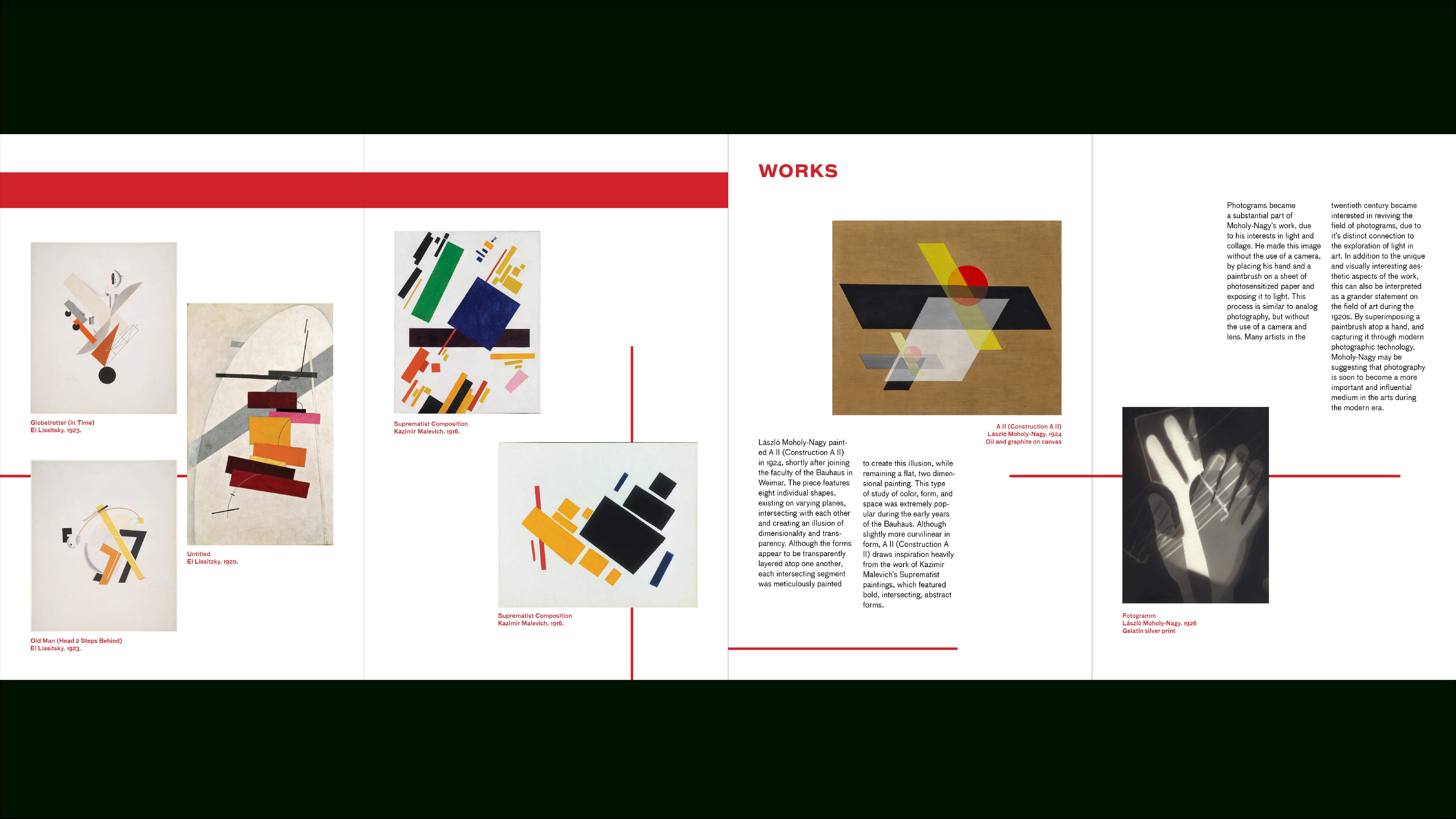 COMPS_designeraccordion-03
