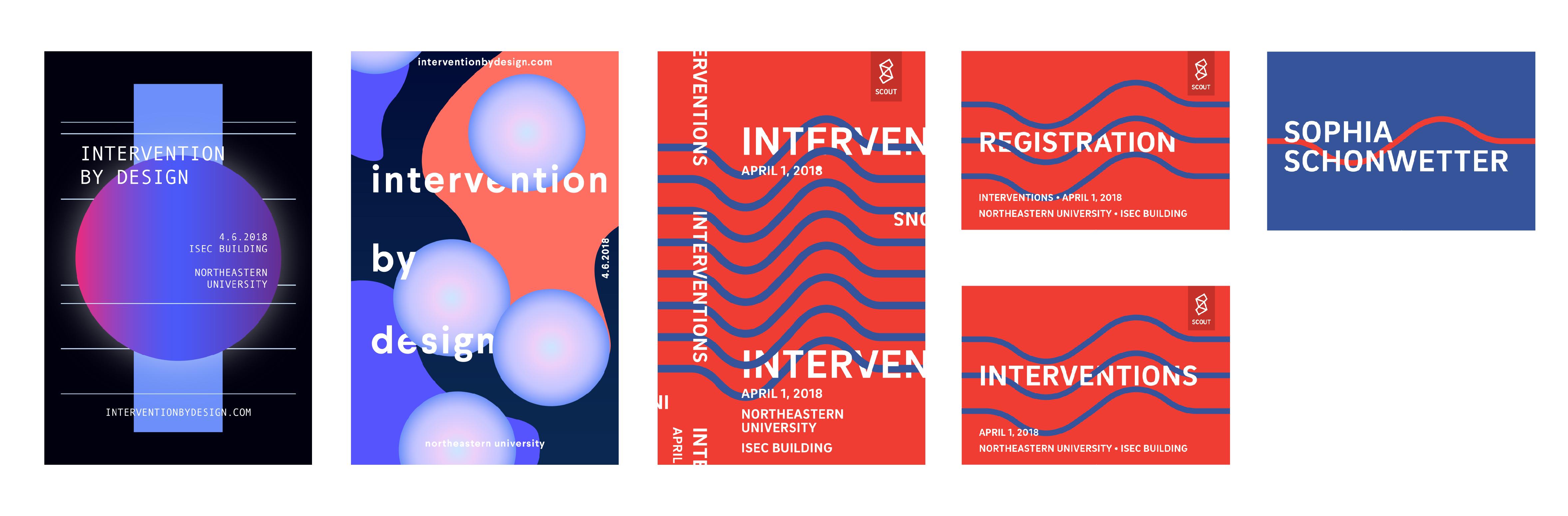 Interventions_Brainstorming_v1-02