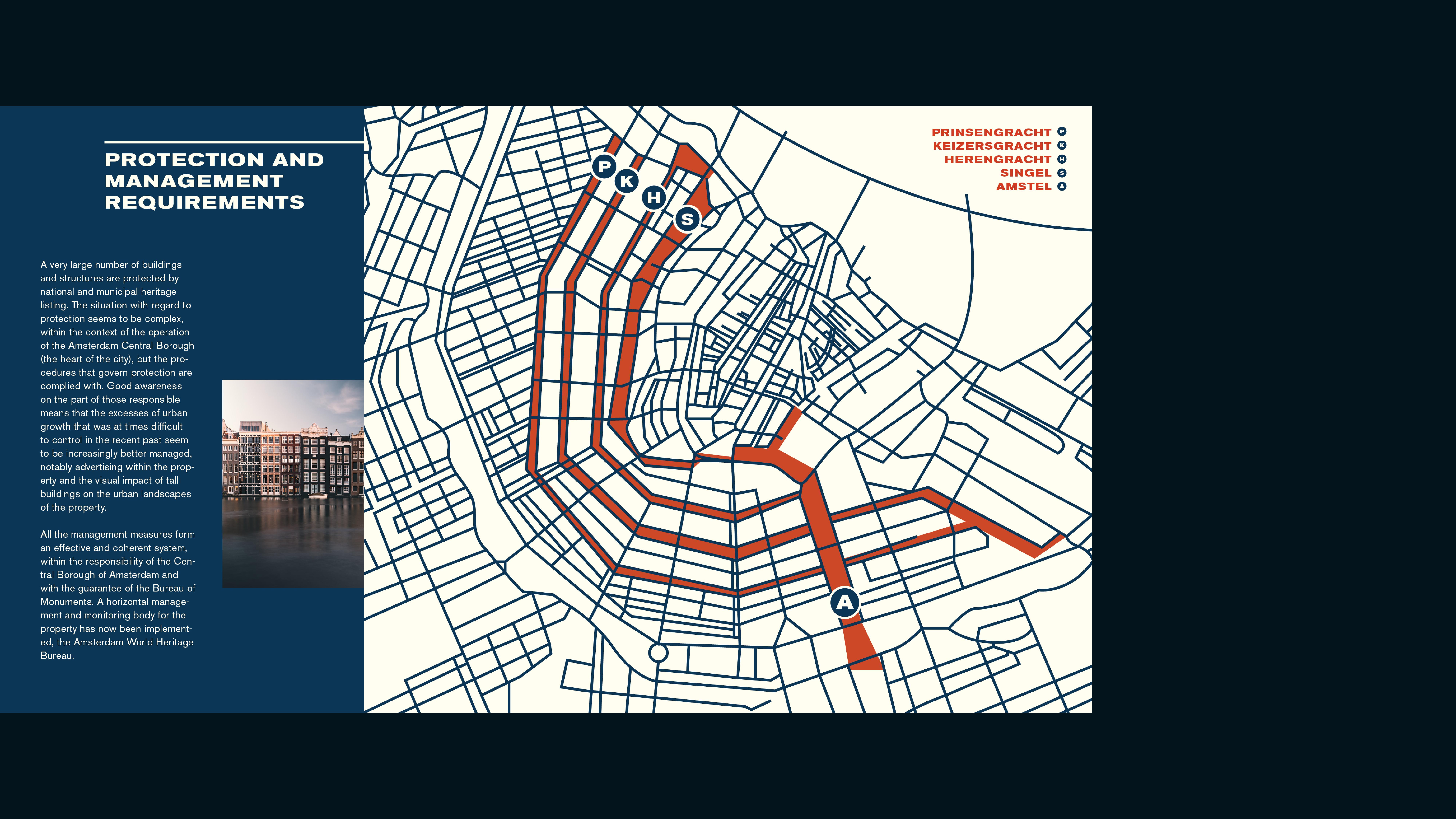 amsterdamaccordion-03